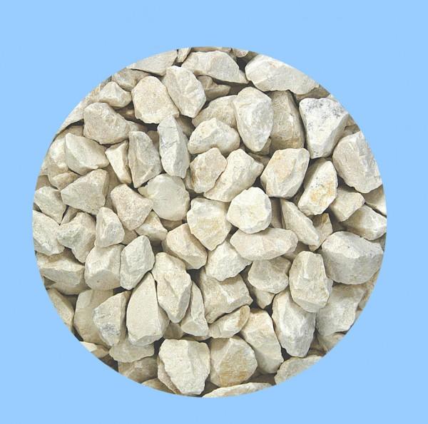 Calcium/MagnesiumCarbonat pro 25kg
