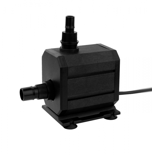 AquaBee Pump UP2000-1 l/h -33 Watt / hmax 3,0m