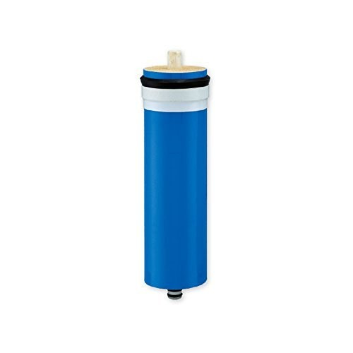 Reverse osmosis Membrane 400GpD for ST1000 - 1500 L/day