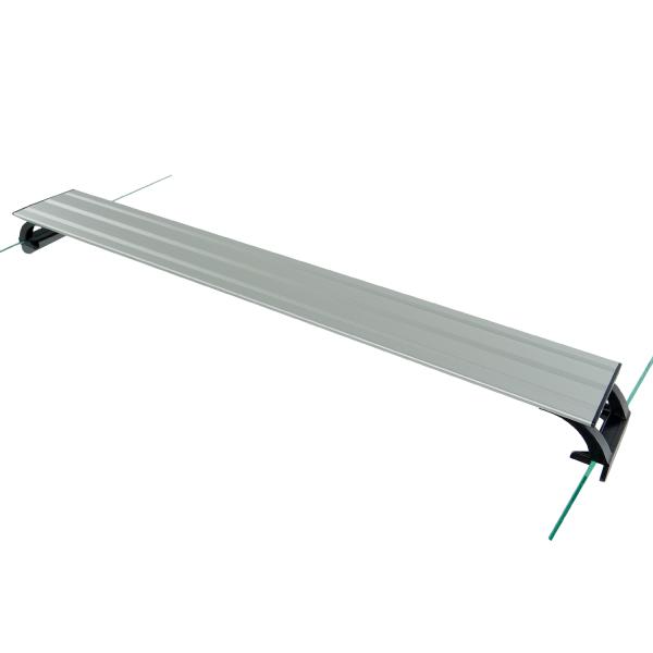 Prisma LED Leuchte AL120 dimmbar 30Watt