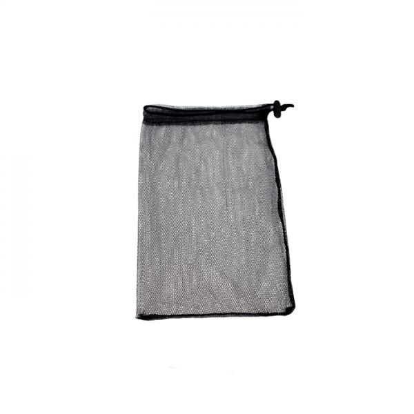 Filter Netzbeutel klein 24x15cm