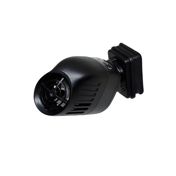 Resun, Wave 6000 Strömungspumpe 20W/230V/6000l/h - für Aquarien bis ca.1500Liter
