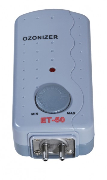 AquaLight Ozonisator ET