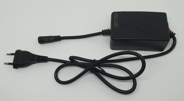 Aqualight UVC 55 W Ersatz Vorschaltgerät