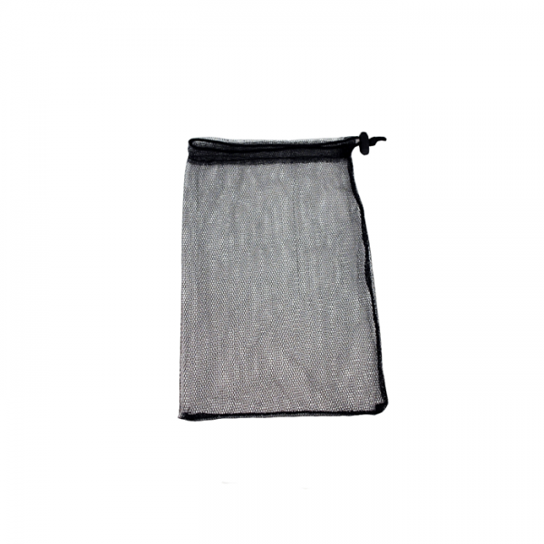 Filter-Net bag, large 40x20cm