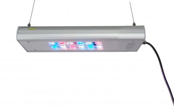 Aquarium LED - Star CORAL PLUS, CREE LEDs