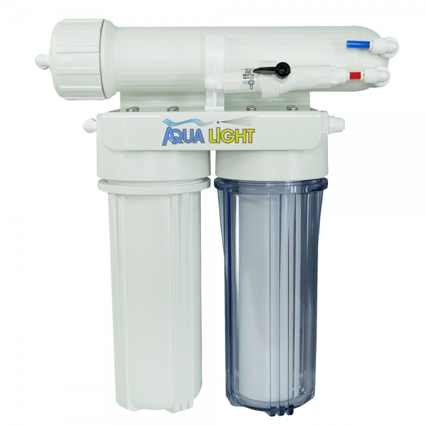 AquaLight Umkehrosmose ST-300 l/Tag