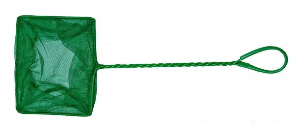 """Fish Net 3"""" / ca.8x6,5cm"""