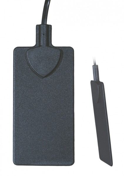Mini-Heizer 7,5Watt für Aquarien bis 20 L