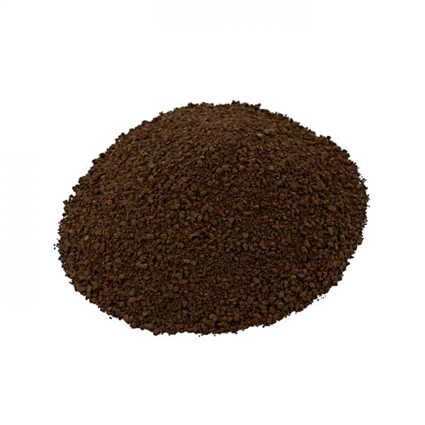 Aqua PHOS - Phosphatentferner/Phosphatbinder für Aquarien