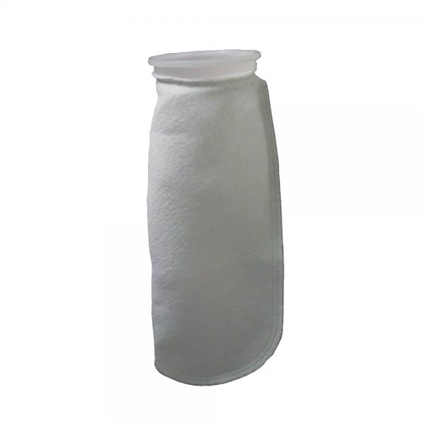 Ersatztasche für Hang-On-Filtertasche