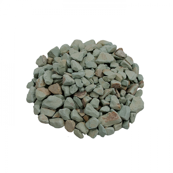 ZEOLITH, grob:8-16mm - zur Trinkwasseraufbereitung - kg 25kg-Sack
