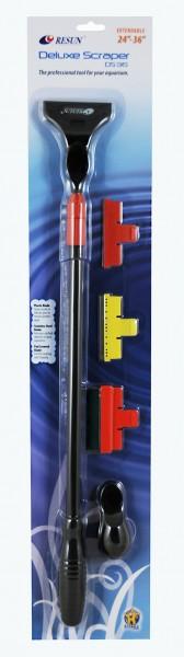 Algenkratzer DS36 ca.60cm