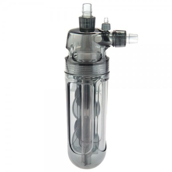 CO2 Reaktor Extern (für Aquarien bis 1000 Liter)