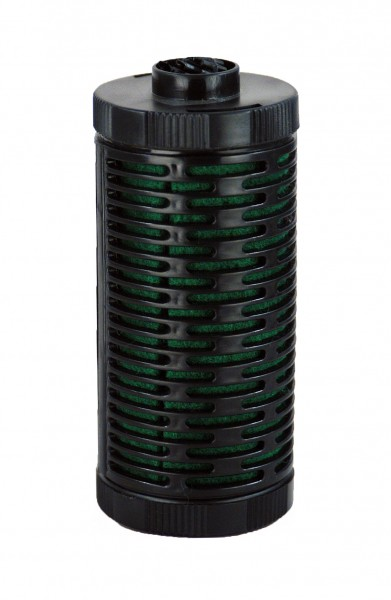 Resun, Ersatzfilterpatrone für SP-1100L, SP-1200L, SP-2500L, SP-3800L