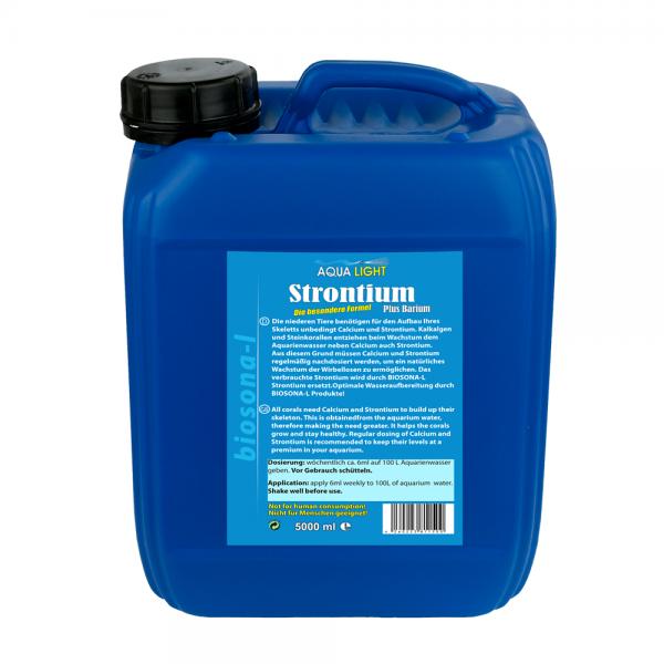 Strontium 5000ml