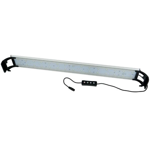 Prisma LED Leuchte ALX60 dimmbar 16Watt