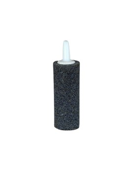 Air Stone, ASC-08 Ø20x50x4mm