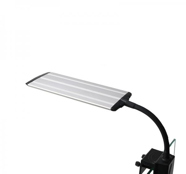 Prisma LED ClipOn Mini-Leuchte dimmbar - 10Watt