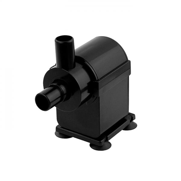 AquaBee Pump UP 300 l/h - 4 Watt / hmax 0,6m