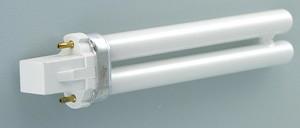 UVc-Ersatz-Leuchtmittel 11Watt