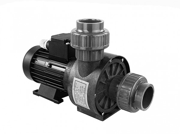 ATK pump MP8041 magnetic drive coupled- 8000 l/h