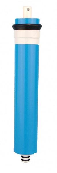 Ersatz-Membran ca.190l/Tag - 50GpD