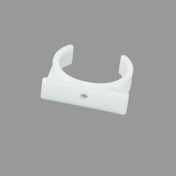 "Plastic-Clip 2.1/2"" für Membrangehäuse"