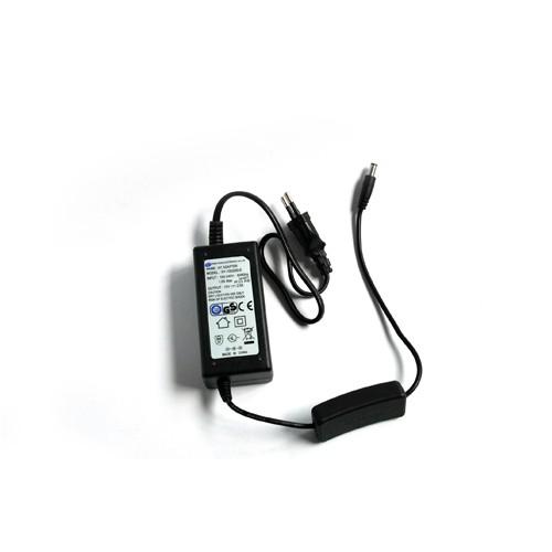 Netzteil für LED-Röhre GT8