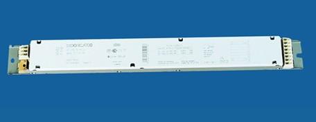 Vorschaltgerät T5 dimmbar 1-10Volt 2x21/39Watt