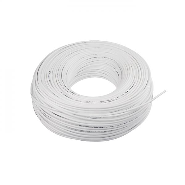 CO2 hose 4/6mm (100 Meter)